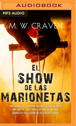 El show de las marionetas (Narración en Castellano)