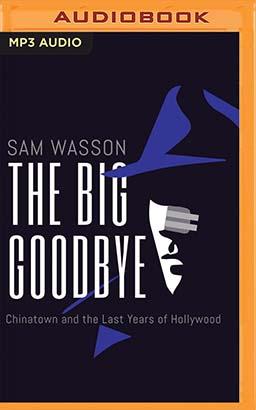 Big Goodbye, The