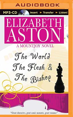 World, the Flesh & the Bishop, The