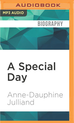 Special Day, A