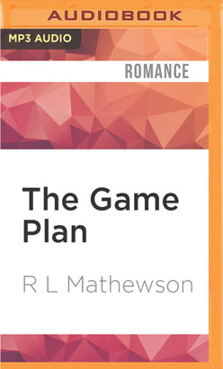 Game Plan, The