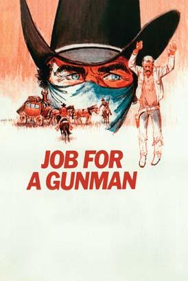 Job for a Gunman