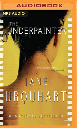 Underpainter, The