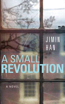 Small Revolution, A