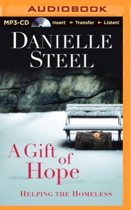 Gift of Hope, A