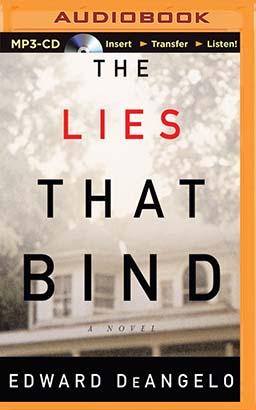 Lies That Bind, The