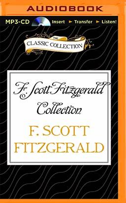 F. Scott Fitzgerald Collection