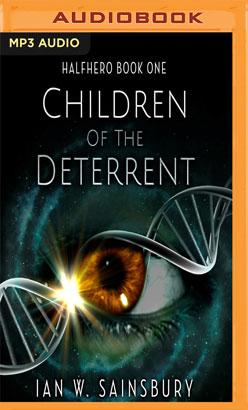 Children of the Deterrent