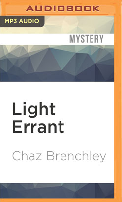 Light Errant