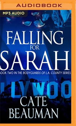 Falling for Sarah