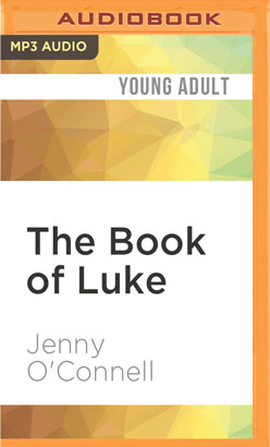 Book of Luke, The