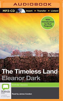 Timeless Land, The