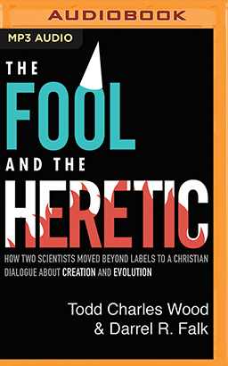 Fool and the Heretic, The