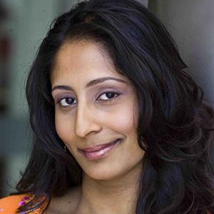 Deepa Samuel