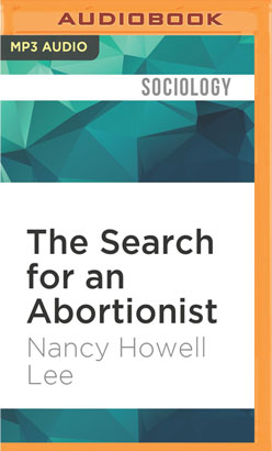 Search for an Abortionist, The