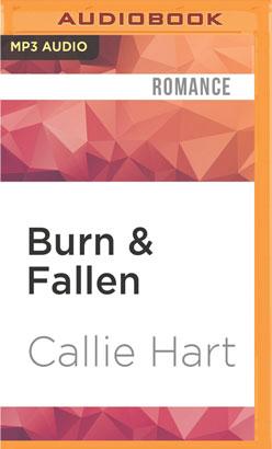 Burn & Fallen