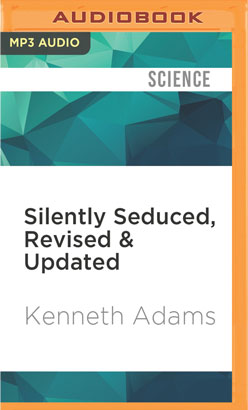 Silently Seduced, Revised & Updated