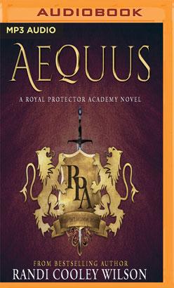 Aequus