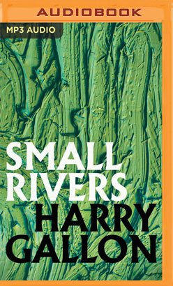 Small Rivers