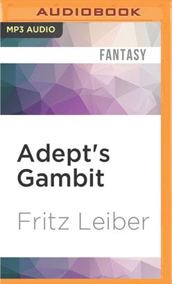 Adept's Gambit