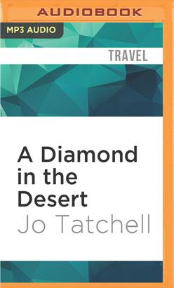 Diamond in the Desert, A