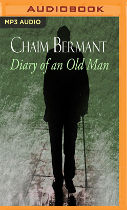 Diary of an Old Man
