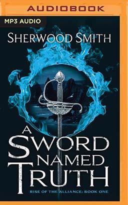 Sword Named Truth, A