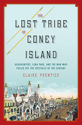 Lost Tribe of Coney Island, The