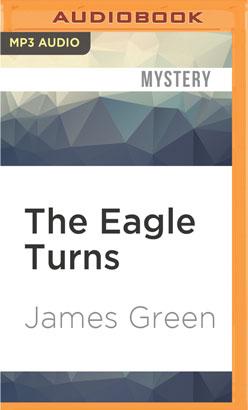 Eagle Turns, The
