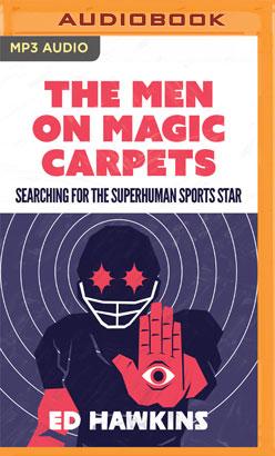 Men on Magic Carpets, The