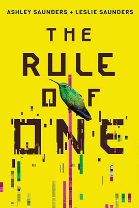 Rule of One, The