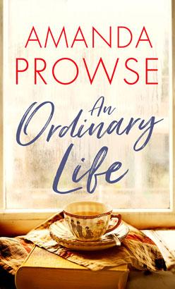 Ordinary Life, An