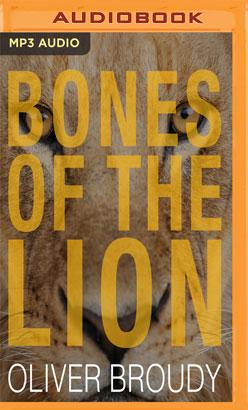 Bones of the Lion