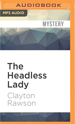 Headless Lady, The