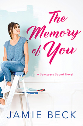 Memory of You, The