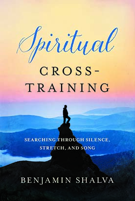 Spiritual Cross-Training