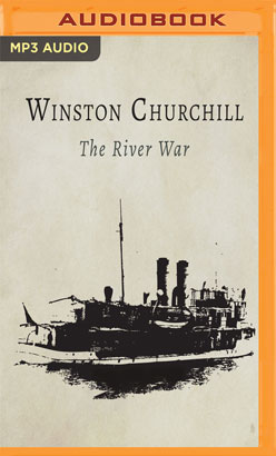 River War, The