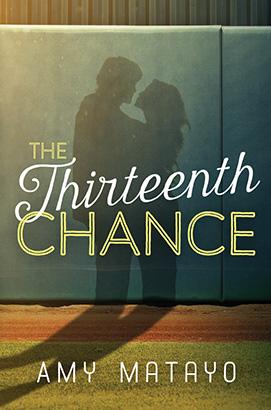 Thirteenth Chance, The