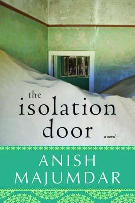 Isolation Door, The