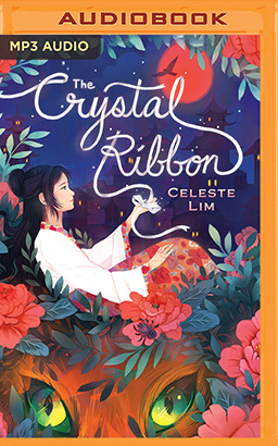 Crystal Ribbon, The
