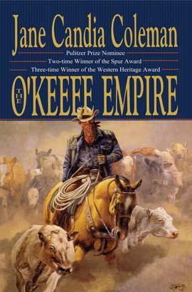 O'Keefe Empire, The