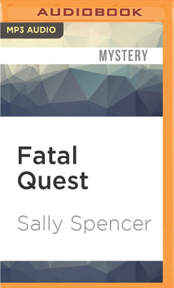 Fatal Quest