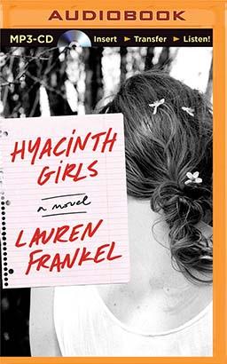 Hyacinth Girls