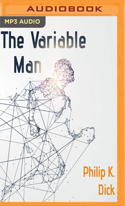 Variable Man, The