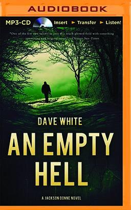 Empty Hell, An