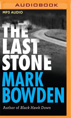 Last Stone, The