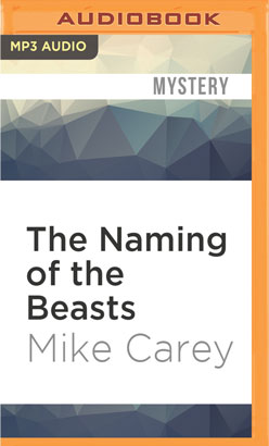 Naming of the Beasts, The