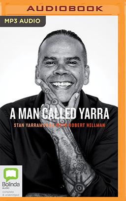 Man Called Yarra, A