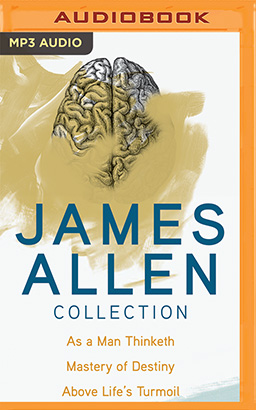 James Allen Collection