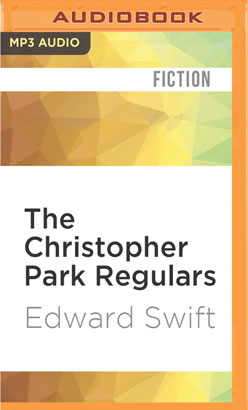 Christopher Park Regulars, The